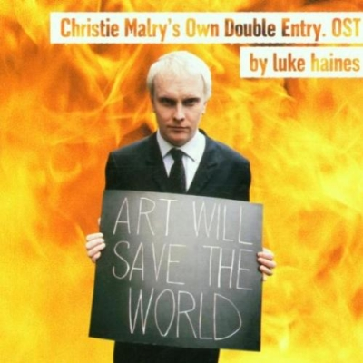 Luke Haines - How to Hate the Working Classes