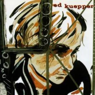 Ed Kuepper - So Close to Certainty