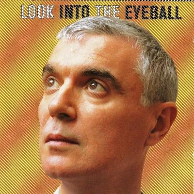 David Byrne - Like Humans Do