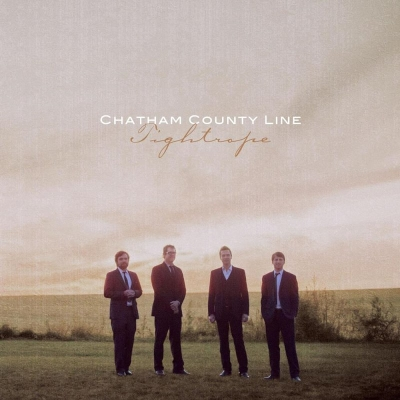 Chatham County Line - Any Port in a Storm