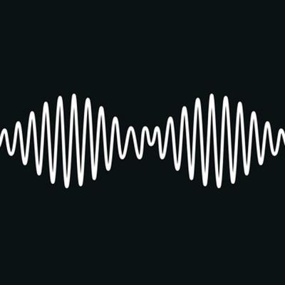 Arctic Monkeys - Fireside