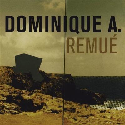 Dominique A - Un Insouciant
