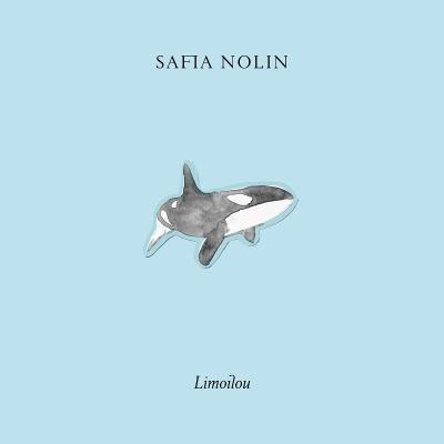 Safia Nolin - Si seulement