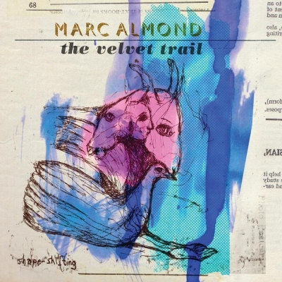 Marc Almond - Demon Lover