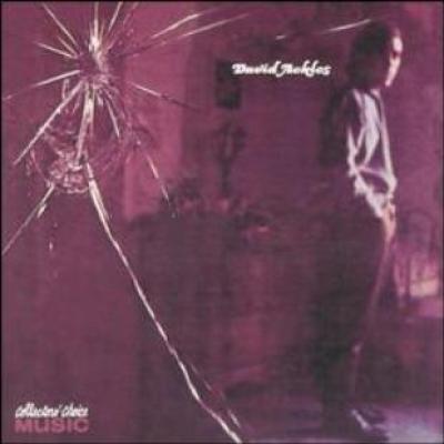 David Ackles - Laissez-Faire [LP Version]