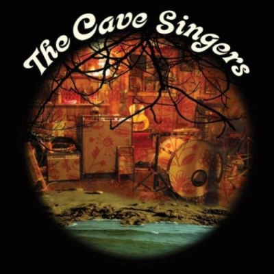 The Cave Singers - Hen of the Woods