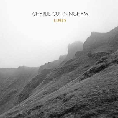Charlie Cunningham - Minimum