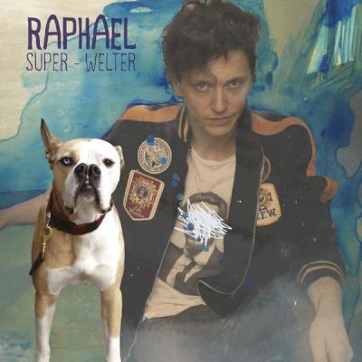 RAPHAEL - MANAGER