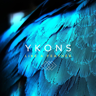 Ykons - Like a Feather