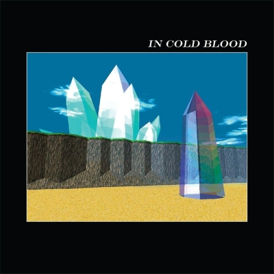 Alt-J feat. Pusha T - In Cold Blood (Twin Shadow Version)
