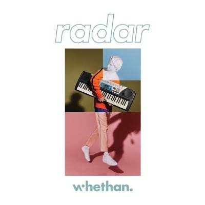 Whethan - Radar (feat. Honne)