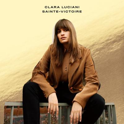 Clara Luciani, Vladimir Cauchemar - La chanson de Delphine