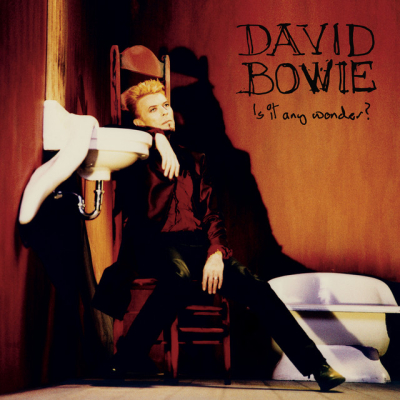 David Bowie - The Man Who Sold The World - Eno 'Live' Mix, 2020 Remaster