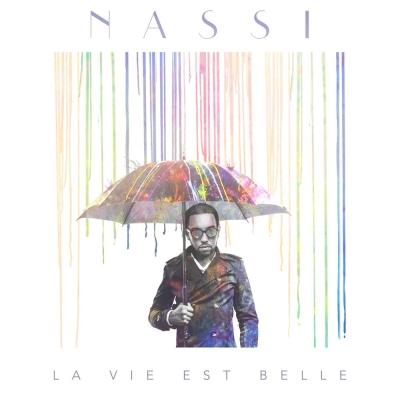 Nassi - La vie est belle