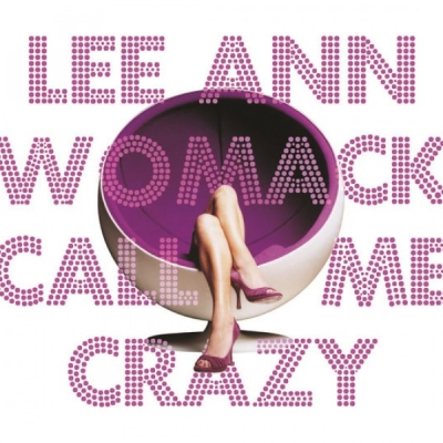 Lee Ann Womack - Last Call