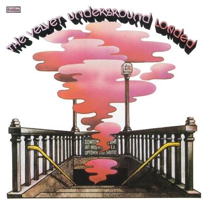 The Velvet Underground - Rock & Roll (2015 Remastered Full Length Version)