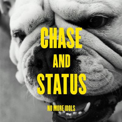 Chase & Status; William Kennard; Saul Milton; Liam Bailey; Yolanda Quartey; Tor Erik Hermansen; Mikkel Storleer Eriksen - Blind Faith