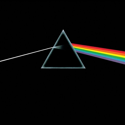 Pink Floyd - Money (2011 Remastered Version)