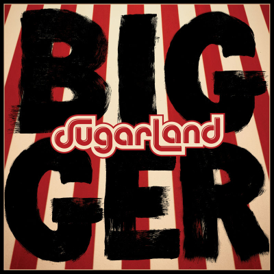 Sugarland; Kristian Bush; Jennifer Nettles; Brandon Bush; Taylor Swift; Tom Bukovac; Justin Schipper; Paul Bushnell; Victor Indrizzo - Babe