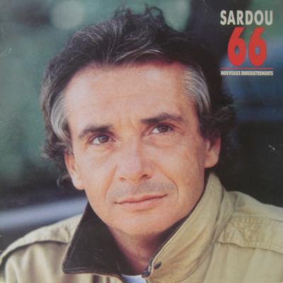Michel Sardou - Si j'Avais un Frere (1989)