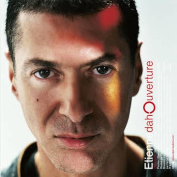 Etienne Daho - Etienne Daho  La Baie  (1999)