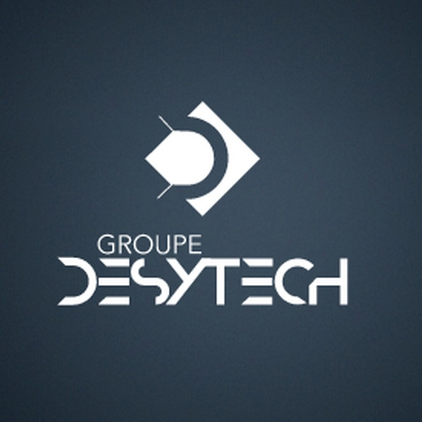 Groupe DesyTech - Campagne S1 2021