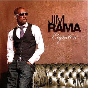 Jim Rama - Océan Lanmou