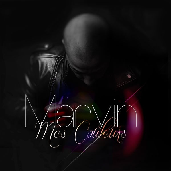 Marvin - Nous les hommes