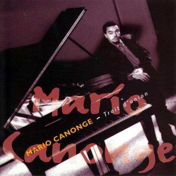 Mario Canonge - Non musieu