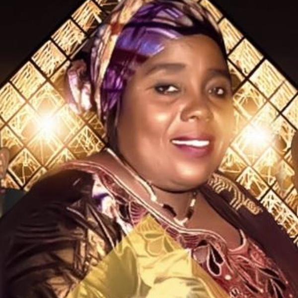 Maman  Zamil - Tsimusubou
