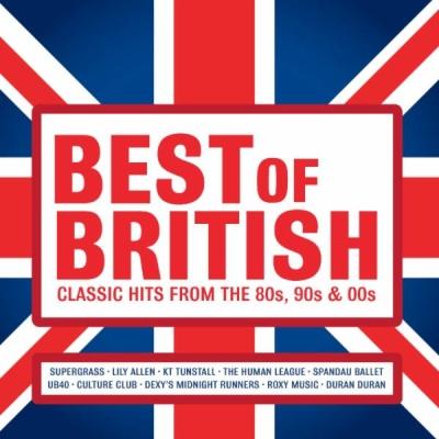 UB40 - Kingston Town (2003 Remastered Version)