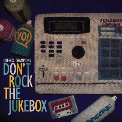 Jukebox Champions - Anthem (Feat. Biga*Ranx & Soom T)