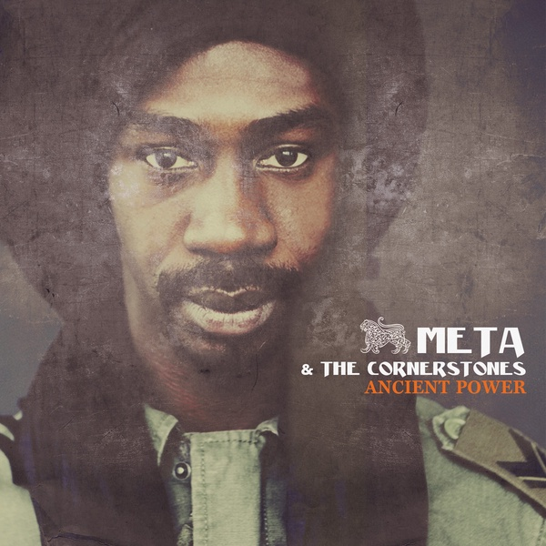 Meta and The Cornerstones - Beloved Africa (Feat. Damian Marley)