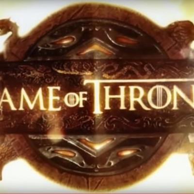 Game of Thrones - Best of VO 3