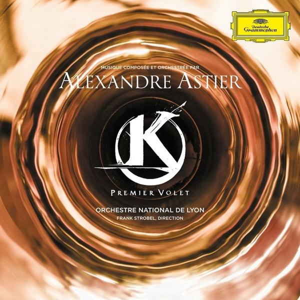Alexandre Astier - Kaamelott - Premier Volet - Prêts pour l'Aventure