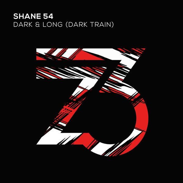 Shane 54 - Dark & Long