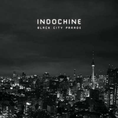 Indochine - Memoria