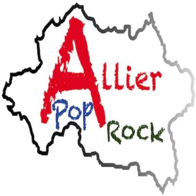 Allier Pop Rock - Top H 20h Emission Modern Pop-Rock Allier Pop Rock