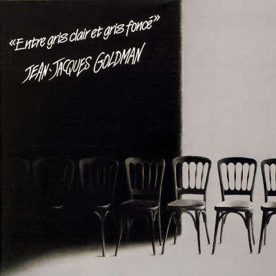 Jean-Jacques Goldman - Puisque Tu Pars (Version Longue)