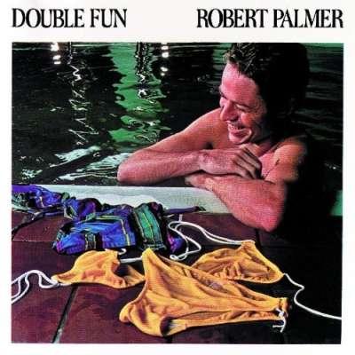 Robert Palmer - Every Kinda People (Remastered)