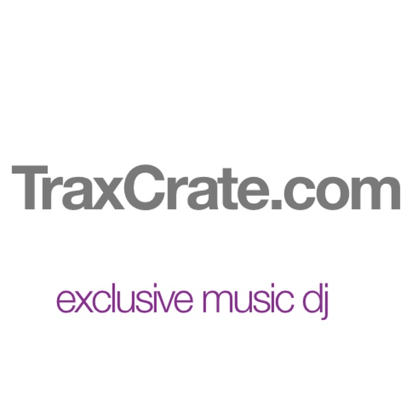 22 Weeks - Make It Right (Original Mix) [TraxCrate.com]