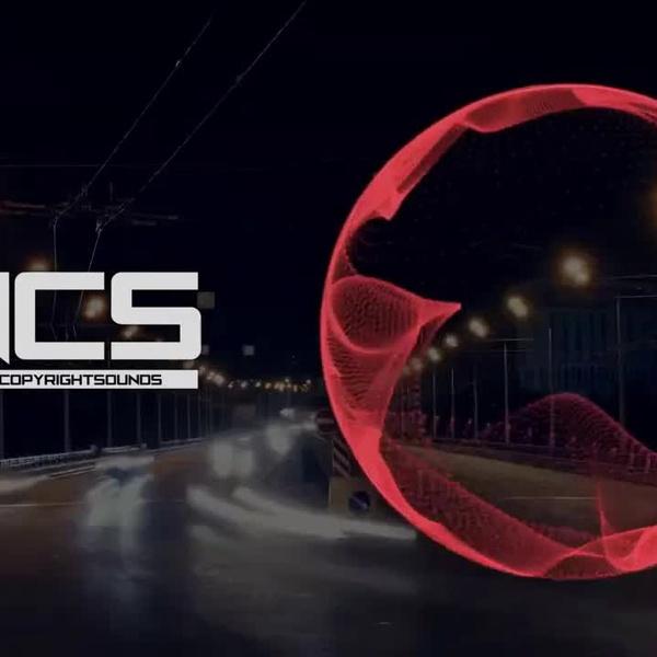 NoCopyrightSounds - Tim Beeren & xChenda - No Pressure (feat. Jon Becker) [NCS Release]
