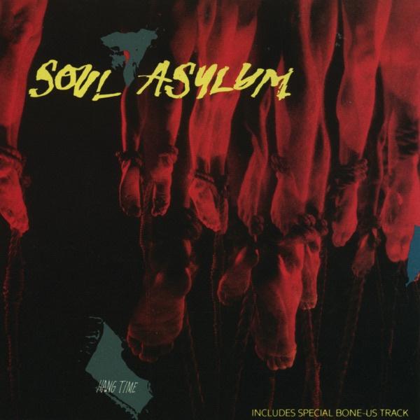 Soul Asylum - Twiddly Dee
