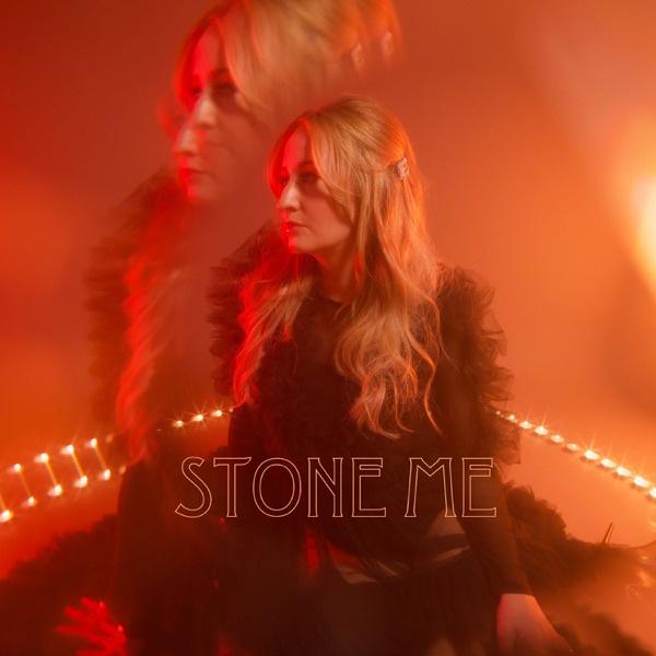 Margo Price - Stone Me