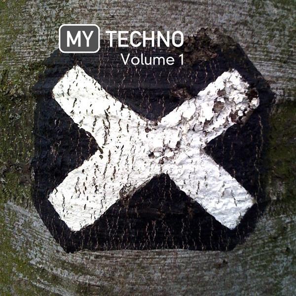 Funk Reverse - Clap Your Head (Original Mix)