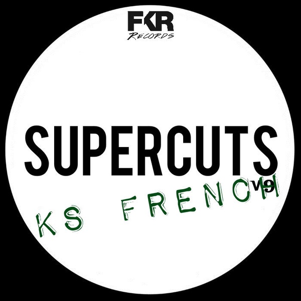 KS French - Need Some