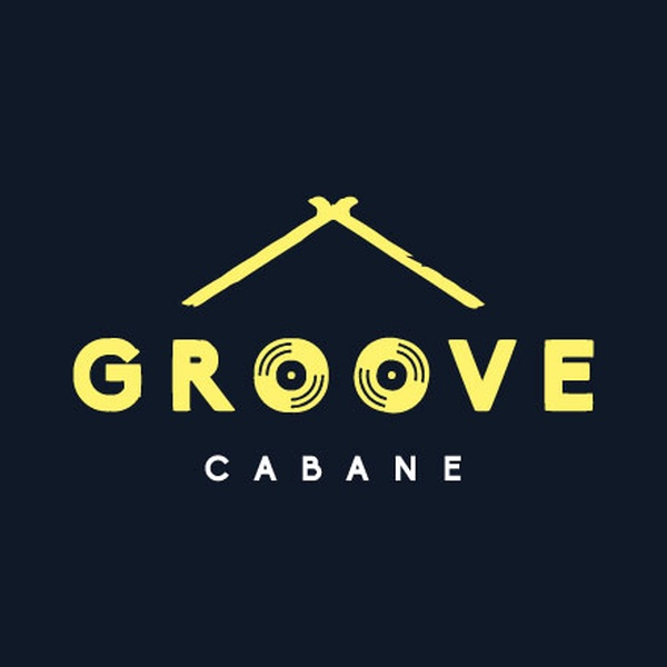 - CLARA GROOVE CABANE 1 JANV PAD