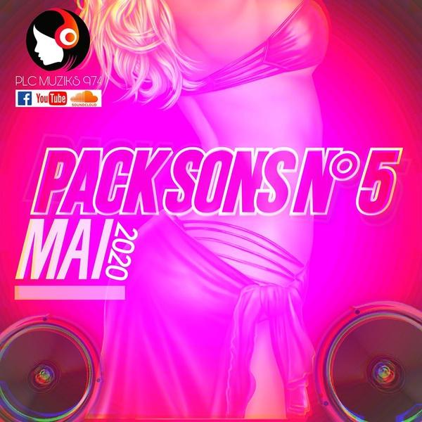 ML Ft. T-Will  - Habiba Remix (2020)