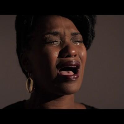 Fanny J feat DJ Jackson - Aie confiance (2020)