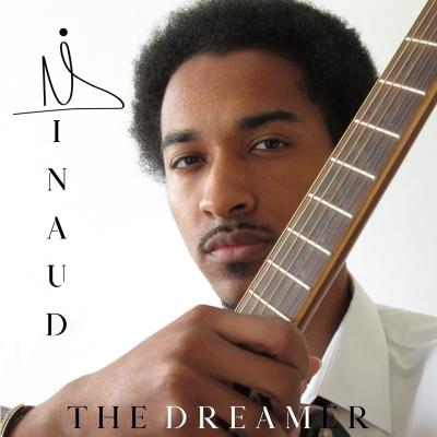 Ninaud - The Dreamer